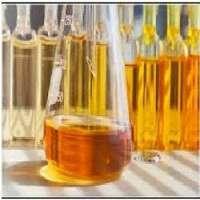 Hydrogen Sulfide Manufacturers