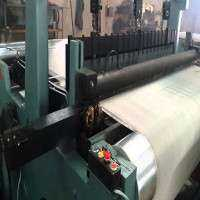 Power Loom Machine Manufacturers