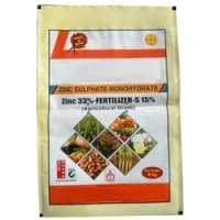 Pesticide Packaging Bag Manufacturers