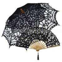 Embroidered Umbrella Manufacturers