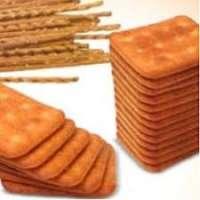 Biscuit Flour Improver Manufacturers
