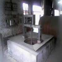 Phenyl Manufacturing Plant Manufacturers