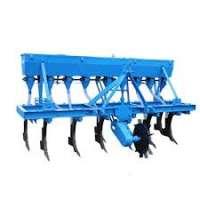Fertilizer Drill Manufacturers