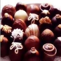 巧克力味 制造商