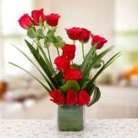 Fresh Flower Manufacturers