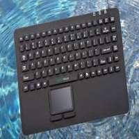 密封键盘 制造商