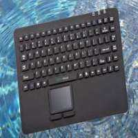 Sealed Keyboard Manufacturers