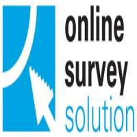 Survey Solution Manufacturers