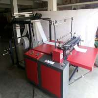 Non Woven Roll Cutting Machine Manufacturers