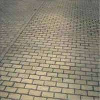 Acid Resistant Tiles Manufacturers