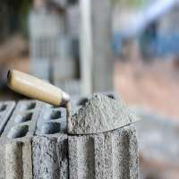 Priya Cement Manufacturers