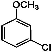 Meta Chloro Anisole 制造商