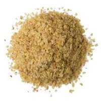 Organic Wheat Germ Manufacturers