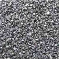 Abrasive Grit Importers