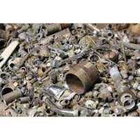 镍废料 制造商