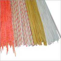 Insulating Sleeve Manufacturers