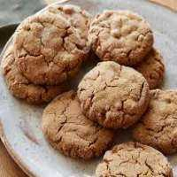 Ginger Cookies Manufacturers