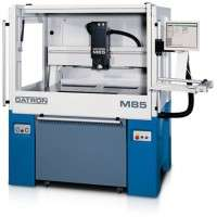 PCB Routing Machine Manufacturers