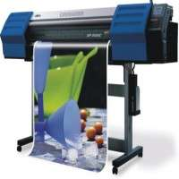 Digital Printing Machine Manufacturers