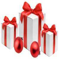 Holiday Gift Manufacturers