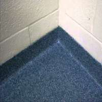 Seamless Flooring Manufacturers