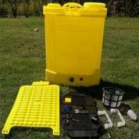 Pesticide Sprayer Manufacturers