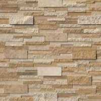 Cultured Stone Tile Manufacturers