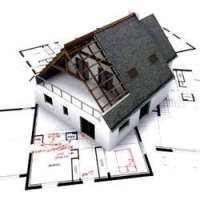 Architectural Support Services Manufacturers