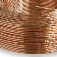 Copper Alloy Wire Manufacturers