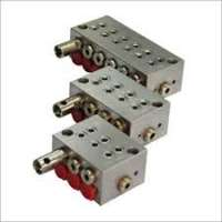 Progressive Distributor Block Manufacturers