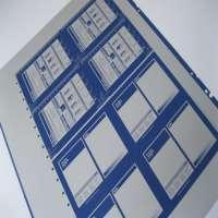 Printing Plates Manufacturers