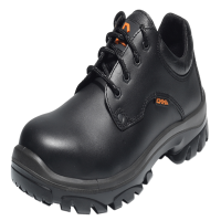 Chemical Safety Shoes Manufacturers