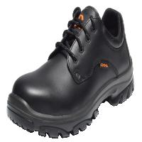 化学安全鞋 制造商