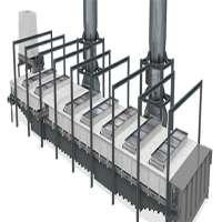 Belt Dryer Manufacturers