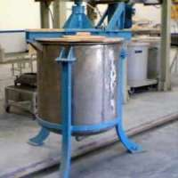 Blunger Machine Manufacturers