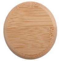 木制的罐子 制造商