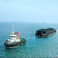 Tug & Barge Services Manufacturers