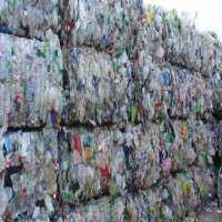 塑料废料 制造商