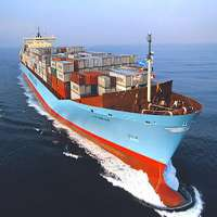 Shipping Agent Service Manufacturers