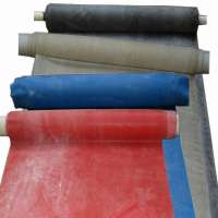 Latex Sheet Manufacturers