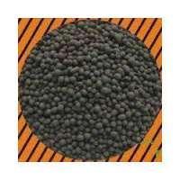 Granulated Organic Fertilizers Manufacturers