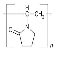 交联聚乙烯吡咯烷酮 制造商