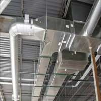 Ducting Services Manufacturers