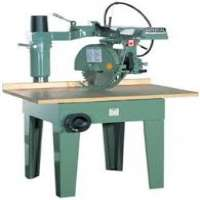 Radial Arm Saws Manufacturers