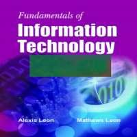 信息技术书籍 制造商