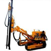 Drilling Equipment Manufacturers