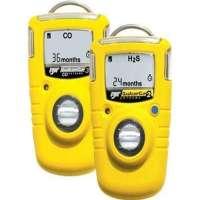Gas Detectors Manufacturers