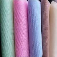 HDPE单丝网布 制造商