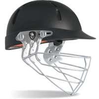 Cricket Helmets Manufacturers