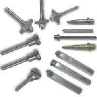 Diamond Hand Tool Manufacturers